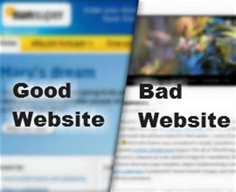 website doesnt work
