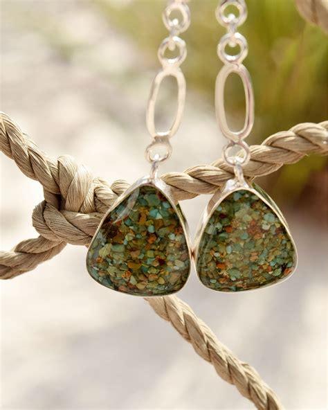 5 Unique Features Of Handmade Jewelry Designs  Dune. Titanium Gemstone. Canada Found Gemstone. Red Sea Gemstone. Coffin Shaped Gemstone. Covered Gemstone. Rogueite Gemstone. Oscardoll Gemstone. Jade Gemstone