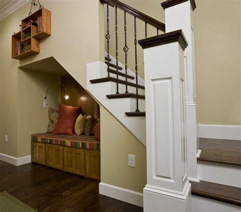 ideas for space the stairs 16 interior design ideas and creative ways to maximize small spaces under staircases