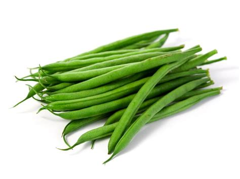 haricot vert related keywords suggestions for haricots verts