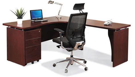 11355 office desk photography computer desk singapore office empire