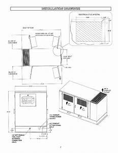 Coleman Powermate Pm402511 Generator Owners Manual