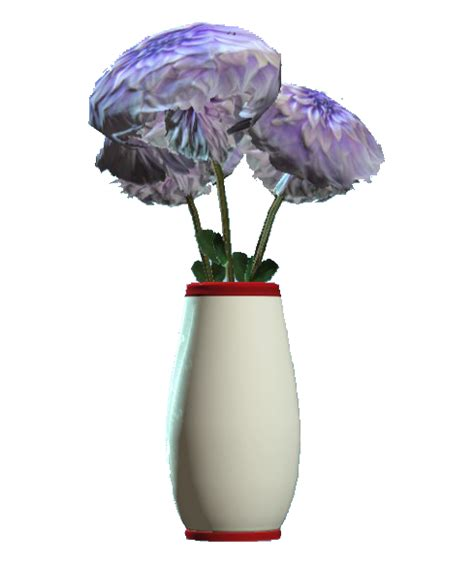 flower vase png vase png transparent images png all