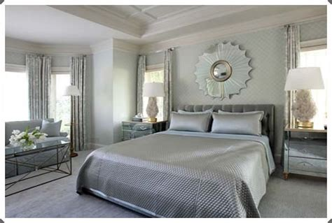 40 Grey Bedroom Ideas Basic, Not Boring. Counter Height Chairs. Track Light. Window World Colorado Springs. Light Fixtures Bathroom. Fast Response Heating And Cooling. Black And White Striped Runner Rug. Cabin Doors. Clothes Valet