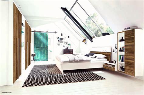 schlafzimmer ideen kleine raeume haus bauen