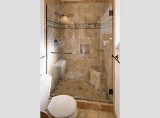 Tile Bathroom Designs For Small Bathrooms Modern Walk In