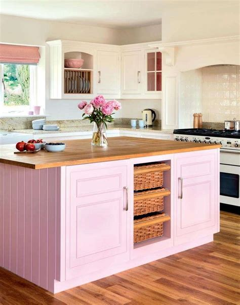 bright pink kitchen accessories 25 best ideas about pink kitchens on pink 4916