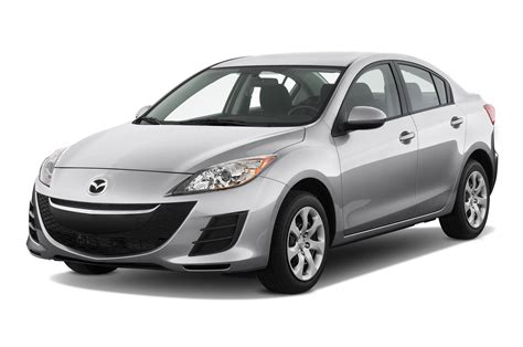 2010 Mazda 3 Parts by 2010 Mazda Mazda3 Reviews And Rating Motor Trend