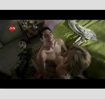 Pilar Ruiz Nude Infieles Nude Celebs