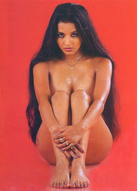 Film Star Picture Indian Antara Biswas Mona Lisa Gallery
