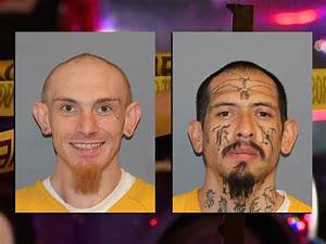 Mesa County authorities arrest 2 more in death of man ...