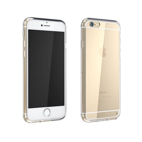 clear iphone cases clear thin for iphone 6