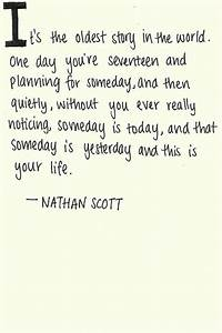 This is Your Life | Inspiration Quotes | Pinterest ...