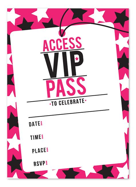 vip fill  fill   invitation consultants ic