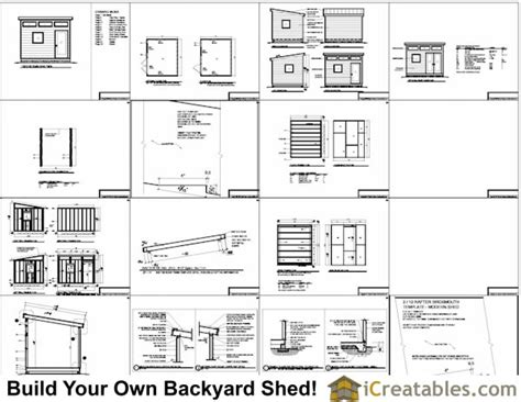 12 x 24 studio floor plans joy studio design gallery