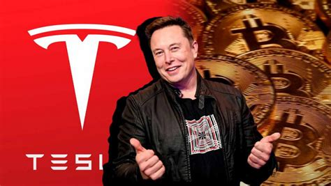 Beyond simply buying and selling bitcoin, many people are interested in actively trading crypto. Elon Musk says people can now buy Tesla electric vehicles with bitcoin » NEWS