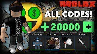 roblox arsenal codes november  robux codes reusable bags