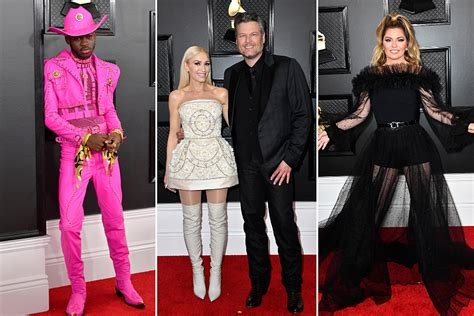 2020 Grammy Awards: The Best and Worst Dressed [PICTURES]