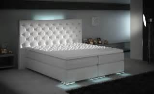schlafzimmer komplett weiss hg royal estates gmbh wohnenroyal designer designer möbel designer berlin designermöbel
