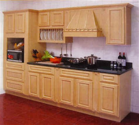 furniture kitchen cabinet contemporary kitchen cabinets wholesale priced kitchen cabinets at kitchencabinetmart