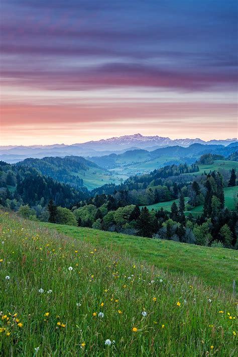 schöne bilder kaufen landschaften sch 246 ne landschaft bilder kaufen stimmungs