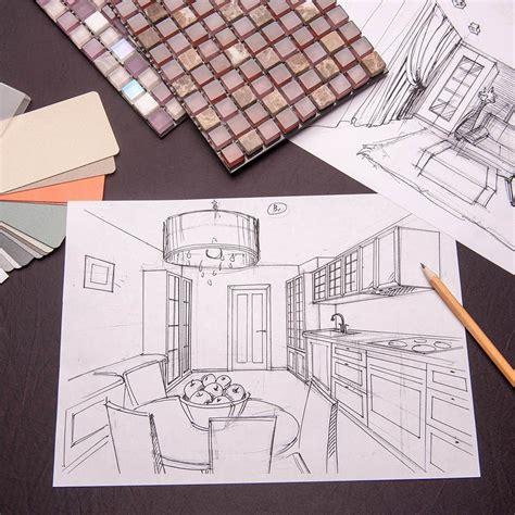 interior design courses from home home interior design courses peenmedia com