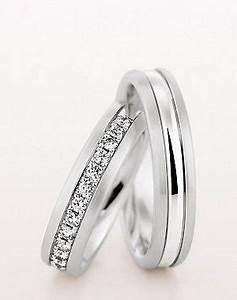 Tiffany Ring Verlobung : tiffany gold churumbela buscar con google love isn 39 t true hochzeit ringe verlobungsring ~ Orissabook.com Haus und Dekorationen