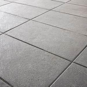 Dalle De Terrasse Castorama : pav dalle et pas japonais castorama ~ Premium-room.com Idées de Décoration