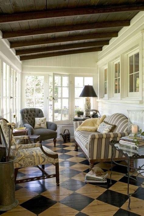 sun porch add  sunroom ideas pinterest
