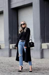 Best 25 Brooklyn Street Style Ideas On Pinterest Women