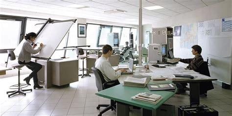 photo bureau notre bureau d études gestal