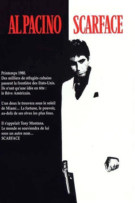regarder scarface film complet en ligne 4ktubemovies gratuit regarder film scarface 1983 streaming gratuit vf
