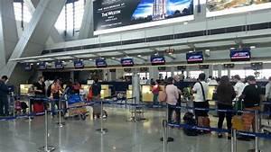 Manila Ninoy Aquino International Airport   NAIA ...