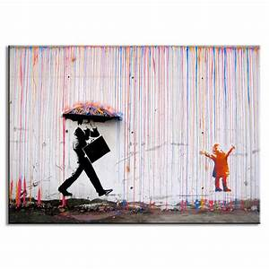 Online Buy Wholesale banksy from China banksy Wholesalers