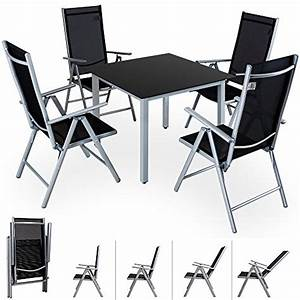 Lammfell Für Stühle : m bel von deuba g nstig online kaufen bei m bel garten ~ Michelbontemps.com Haus und Dekorationen