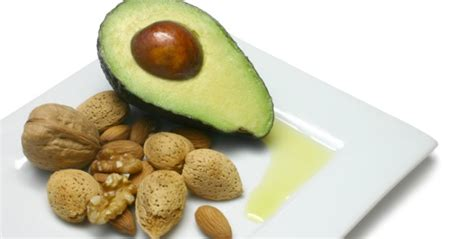 vitamins to help with hair 5 foods that contain unsaturated fats nutrition fats