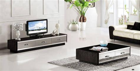 Popular Mirror Tv Cabinet-buy Cheap Mirror Tv Cabinet Lots