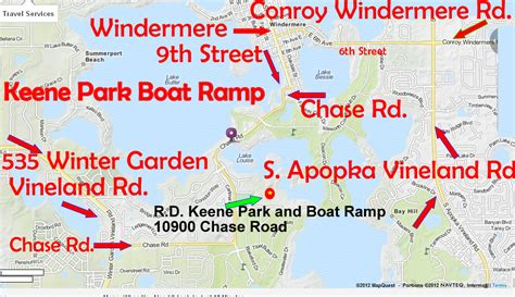 Boat R Lake Butler by Orlando Kissimmee Boat Rentals
