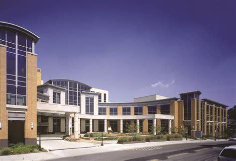 lancaster general hospital james street entrance