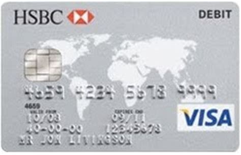 hsbc phone number hsbc 13 photos banks credit unions 58 bowery britinbeirut your money and your