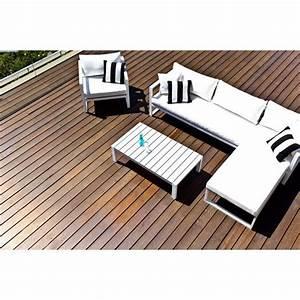 12 best Outdoor Furniture images on Pinterest