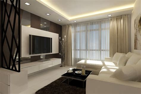 tv console design ideas bedroom tv console gallery with design ideas pictures floating table in futuristic interior plus