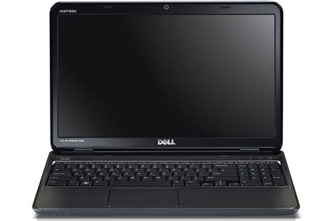 Gaming Laptops Under 300  Driverlayer Search Engine