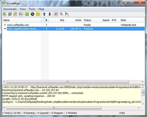 wget resume recursive worksheet printables site