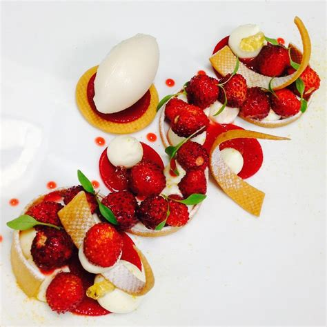 125 best images about fancy desserts on creme brulee chocolate desserts and tiramisu