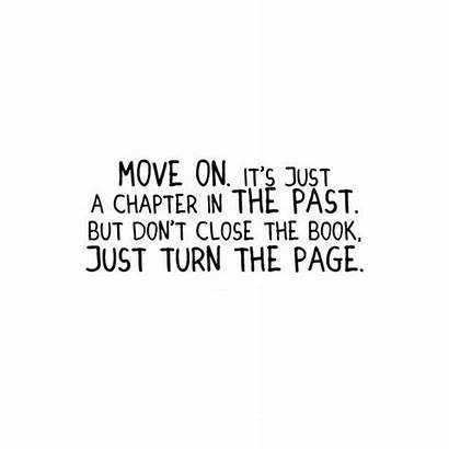 Quotes Sad Chapter Move Emo Turn Heart