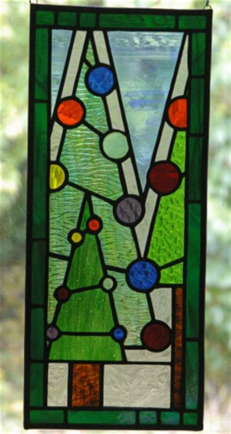 stained glass patterns customers gallery