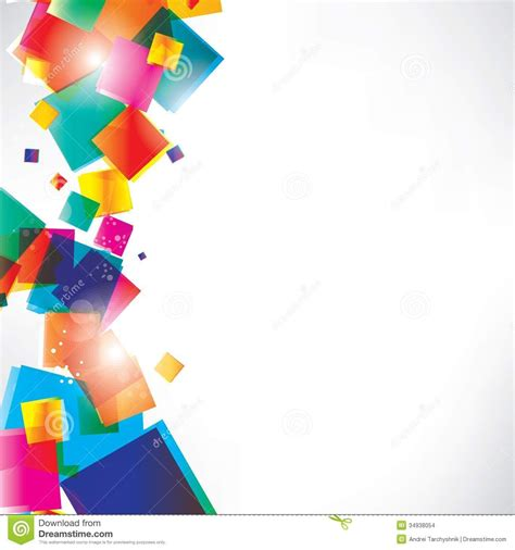 Abstract Shape Background by Backgrounds Of Geometric Shapes Search Personal