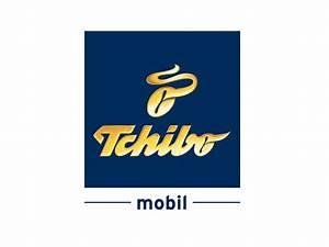 Tchibo Mobil Rechnung : aktion tchibo mobil offeriert tarif mit 1 gbyte highspeed volumen f r 9 95 euro im monat ~ Themetempest.com Abrechnung
