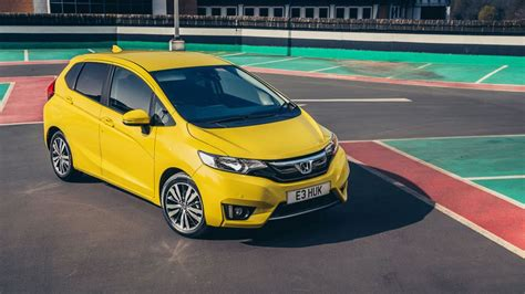 Most Reliable Autos by Most Reliable Cars Auto Trader Uk